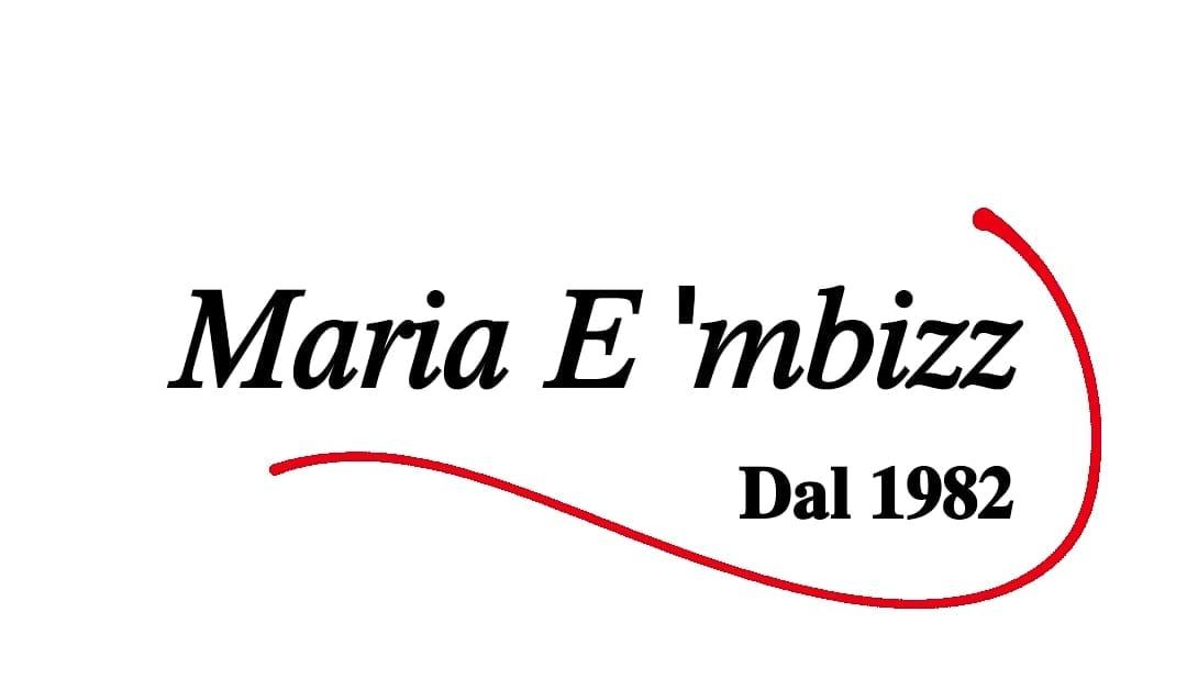 https://www.zerottounonews.it/wp-content/uploads/2021/06/maria-embizz.jpg