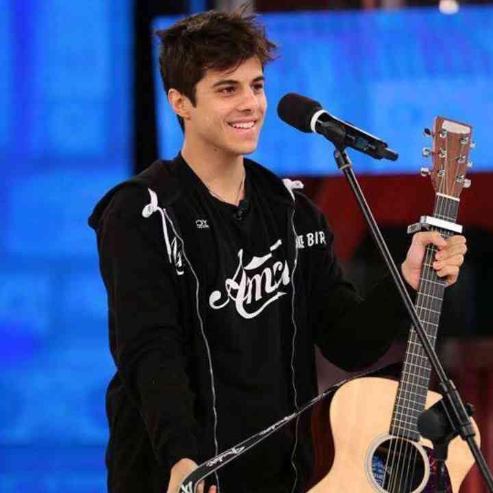 Addio a Michele Merlo: il giovane cantautore è morto a soli 28 anni