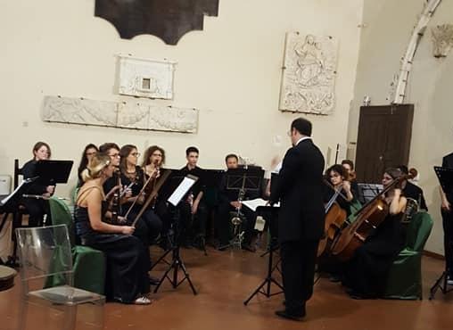 https://www.zerottounonews.it/wp-content/uploads/2021/06/orchestra-liceo-albertini.jpg