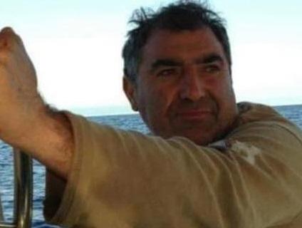 https://www.zerottounonews.it/wp-content/uploads/2021/06/pescatore-migranti-vincenzo-partinico.jpg