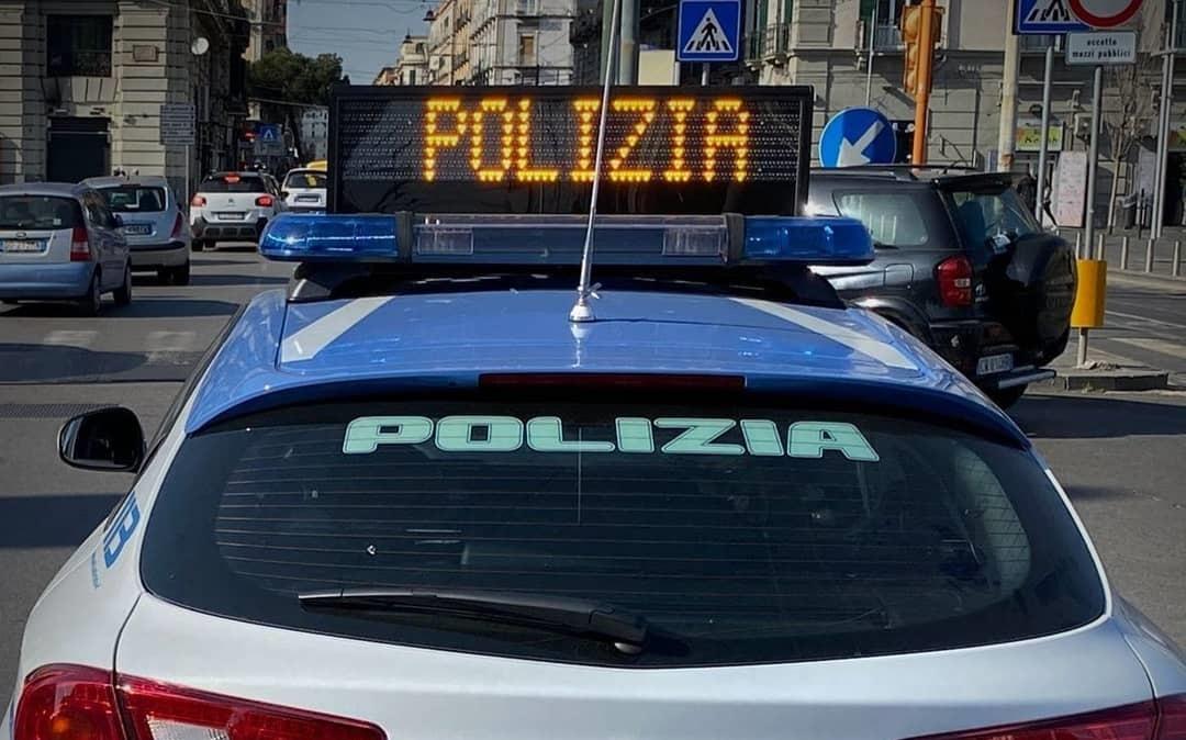 https://www.zerottounonews.it/wp-content/uploads/2021/06/polizia-napoli.jpg