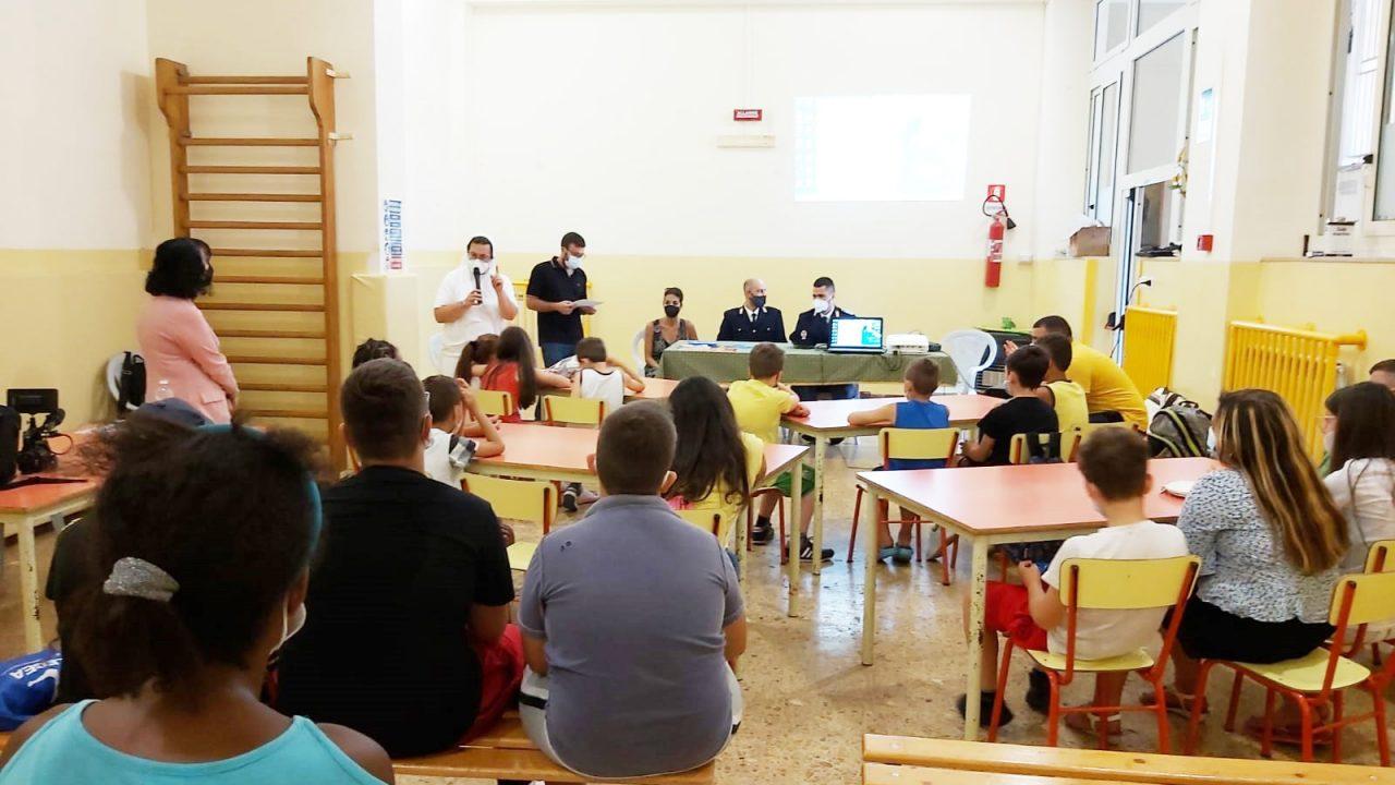 https://www.zerottounonews.it/wp-content/uploads/2021/07/Corecom-a-Gragnano-1280x720.jpg