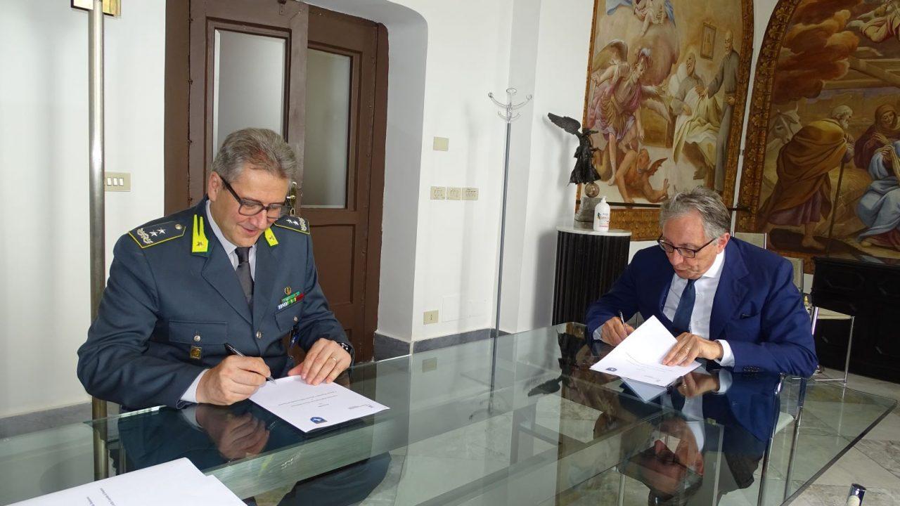 https://www.zerottounonews.it/wp-content/uploads/2021/07/Firma-della-convenzione-1280x720.jpg