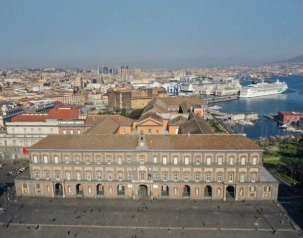Ambiente: Napoli si prepara ad ospitare il G20 con i Paesi più potenti del mondo