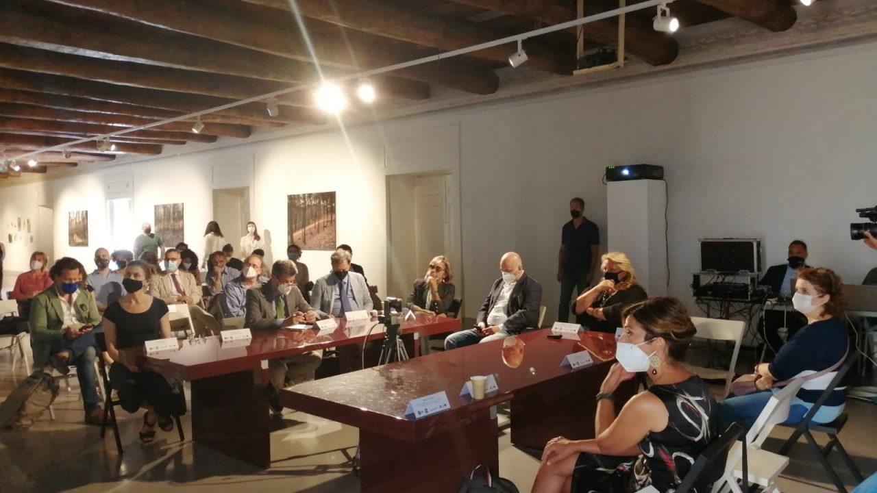 https://www.zerottounonews.it/wp-content/uploads/2021/07/Progetto-Edi-Fondazione-Morra-Greco-1-1280x720.jpeg
