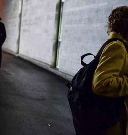 Stalking ed omicidio: una sentenza cue che fa discutere ma che va riletta