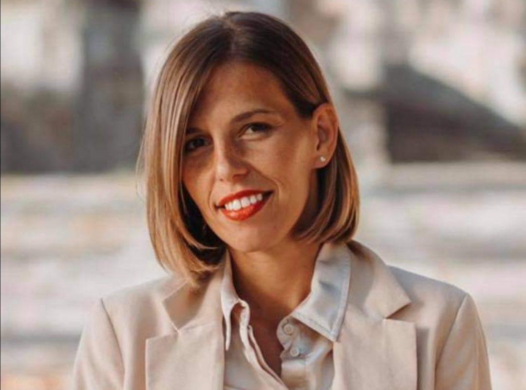 Sorpresa a Casamarciano: il sindaco annuncia le dimissioni in diretta