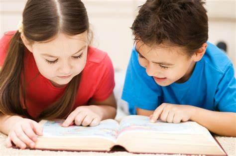 https://www.zerottounonews.it/wp-content/uploads/2021/07/bambini-lettura.jpg