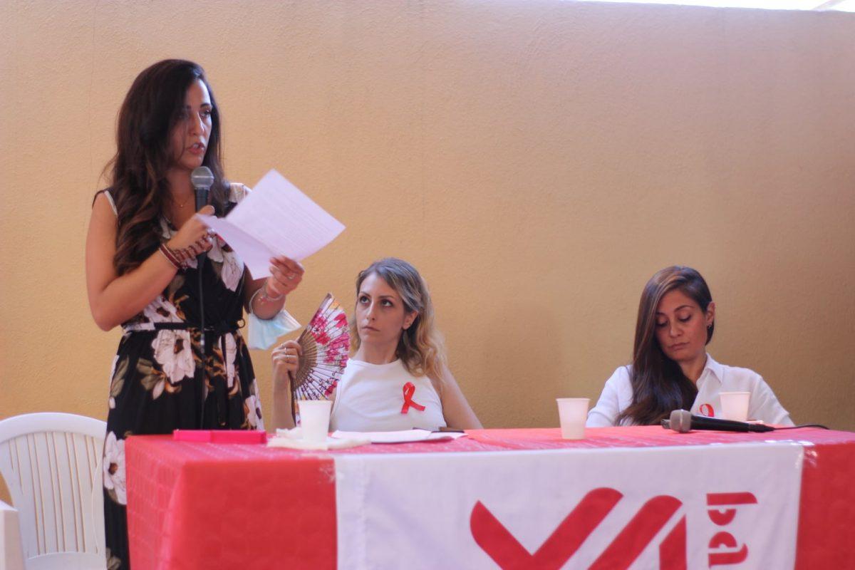Violenza sulle donne: nel Nolano inaugurata una casa rifugio nata con l'azionariato sociale