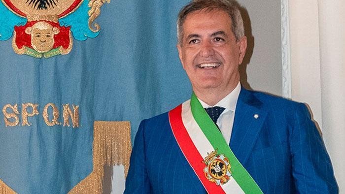 https://www.zerottounonews.it/wp-content/uploads/2021/07/gaetano-minieri-sindaco-nola.jpg