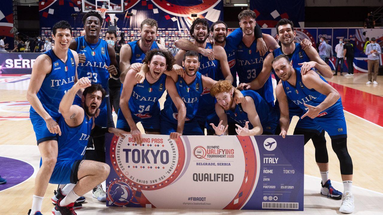 https://www.zerottounonews.it/wp-content/uploads/2021/07/italia-basket-olimpiadi-1280x720.jpg