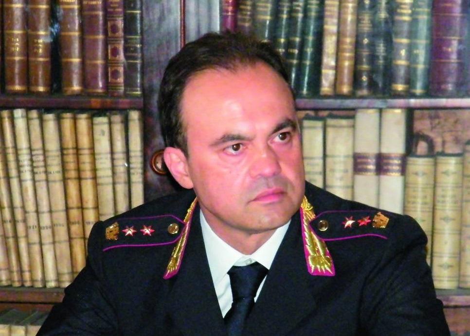 https://www.zerottounonews.it/wp-content/uploads/2021/07/michele-arvonio-polizia-municipale.jpg