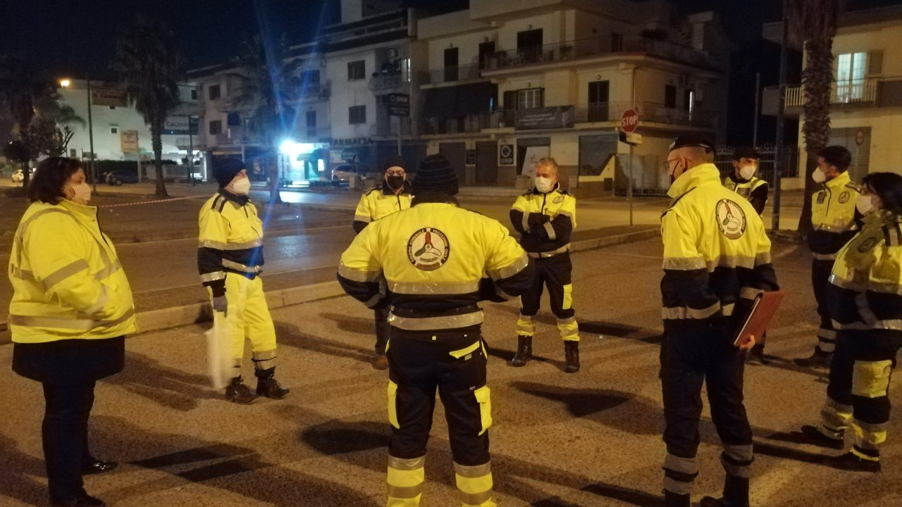 https://www.zerottounonews.it/wp-content/uploads/2021/07/protezione-civile-saviano-1280x720.jpg