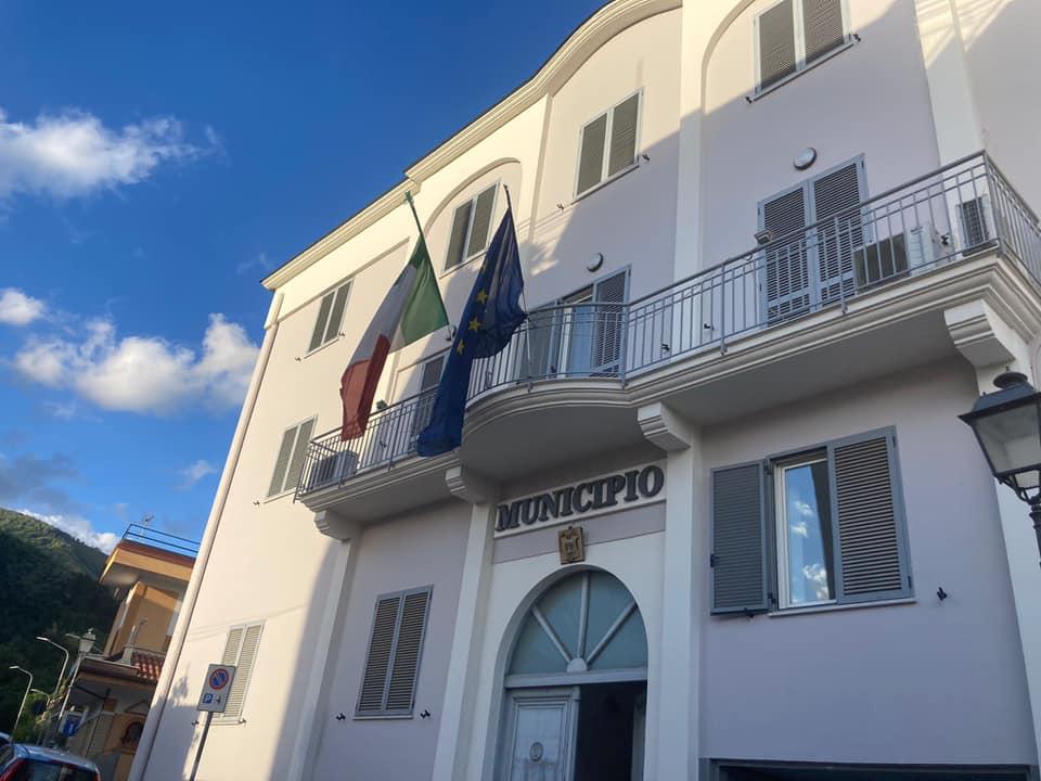 https://www.zerottounonews.it/wp-content/uploads/2021/07/roccarainola.jpg