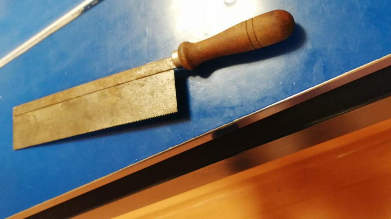 https://www.zerottounonews.it/wp-content/uploads/2021/07/sega-aggressione-ospedale-napoli-1280x720.jpg