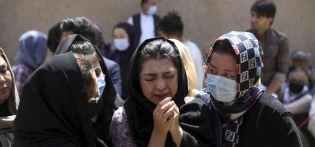 https://www.zerottounonews.it/wp-content/uploads/2021/08/afghanistan_kabul_attentato_1_lapresse1280-640x300-1.jpg