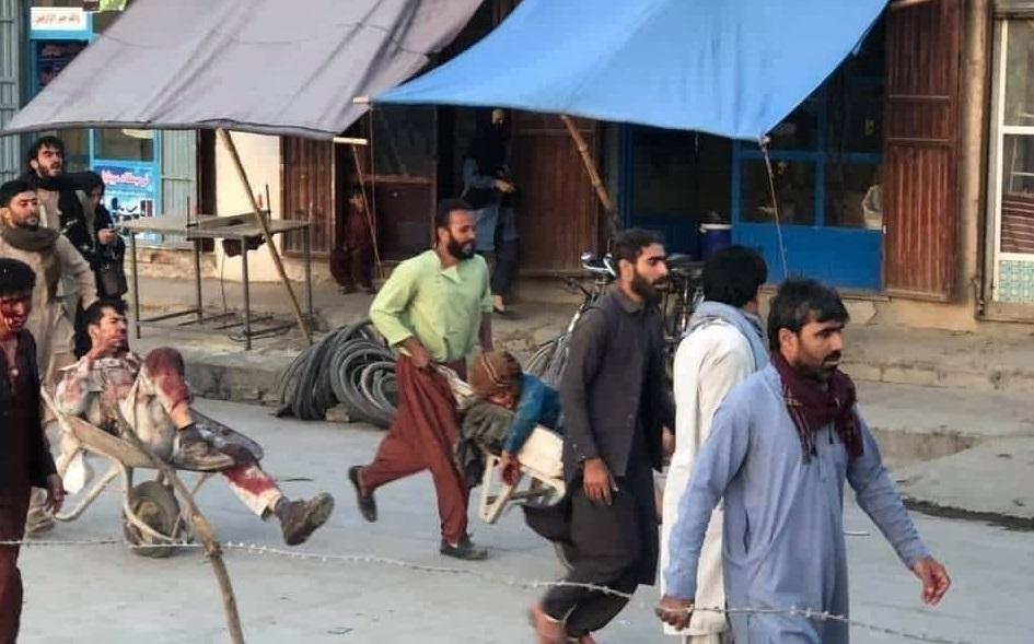 https://www.zerottounonews.it/wp-content/uploads/2021/08/attentato-kabul-afghanistan.jpg