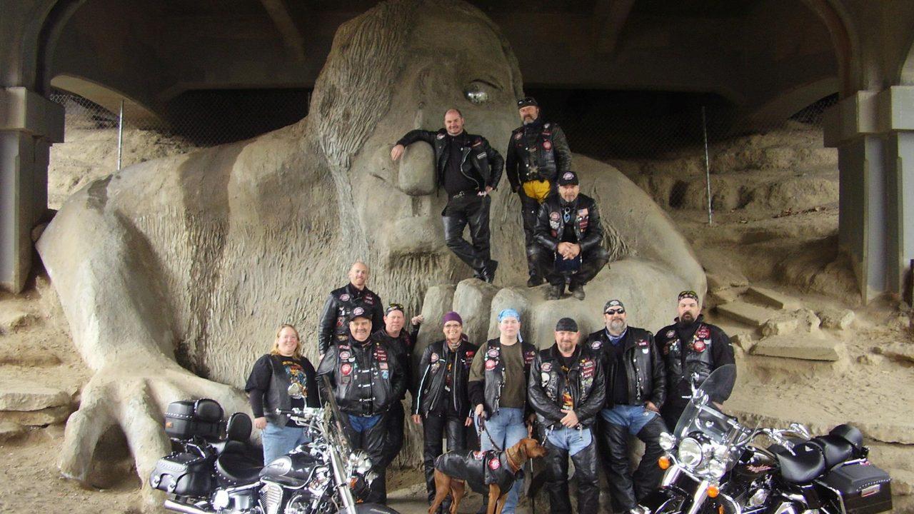 https://www.zerottounonews.it/wp-content/uploads/2021/08/baca-bikers-1280x720.jpg
