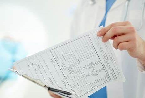 https://www.zerottounonews.it/wp-content/uploads/2021/08/cartella-clinica.jpg
