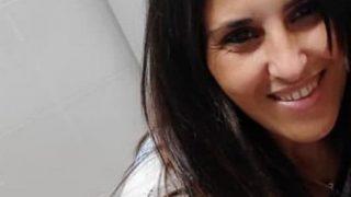 Ennesima morte sul lavoro: Laila morta inghiottita da un macchinario