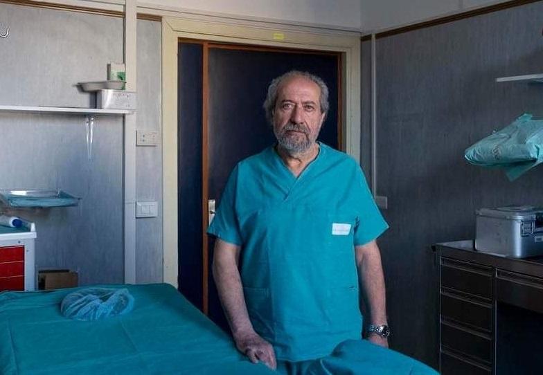 https://www.zerottounonews.it/wp-content/uploads/2021/08/medico-molise-michele-mariano.jpg