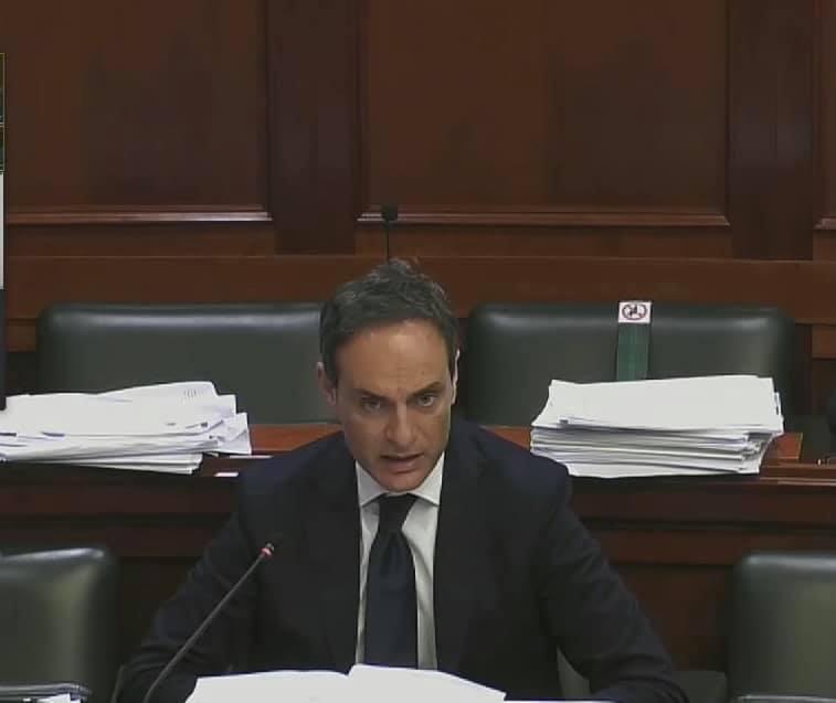 https://www.zerottounonews.it/wp-content/uploads/2021/09/francesco-urraro-senatore-lega.jpg