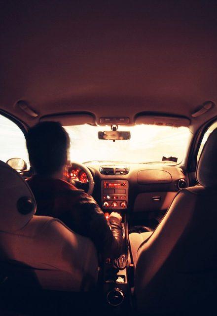 Si può guidare senza patente se si è in emergenza? Ecco cosa dice la Legge