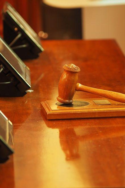 Alcuni tribunali italiani stanno cominciando a cancellare debiti contratti dai debitori