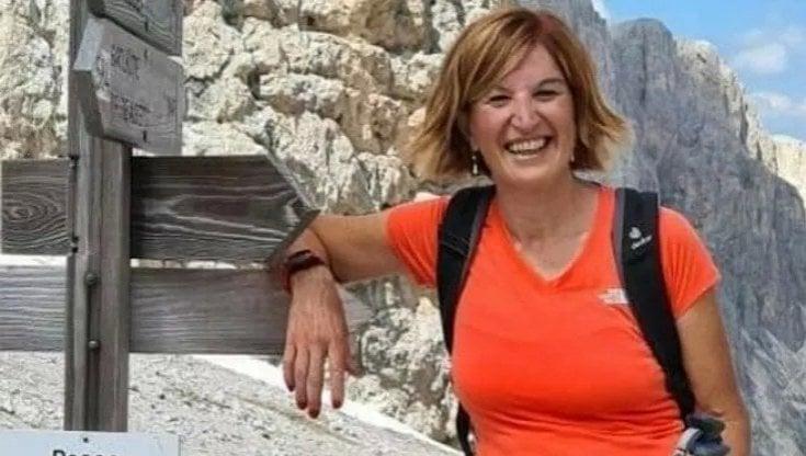 Uccisa dalle figlie per soldi: così sarebbe morta Laura Ziliani