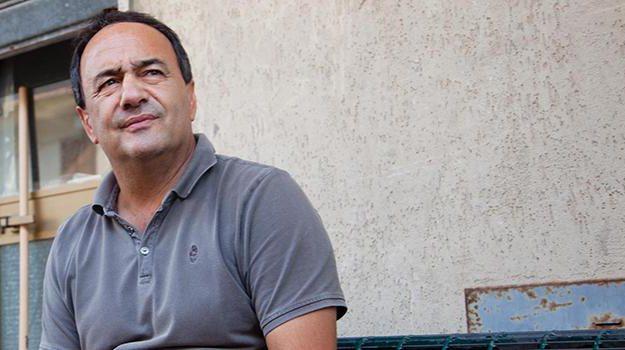 Condannato Mimmo Lucano: all'ex sindaco di Riace maxi condanna