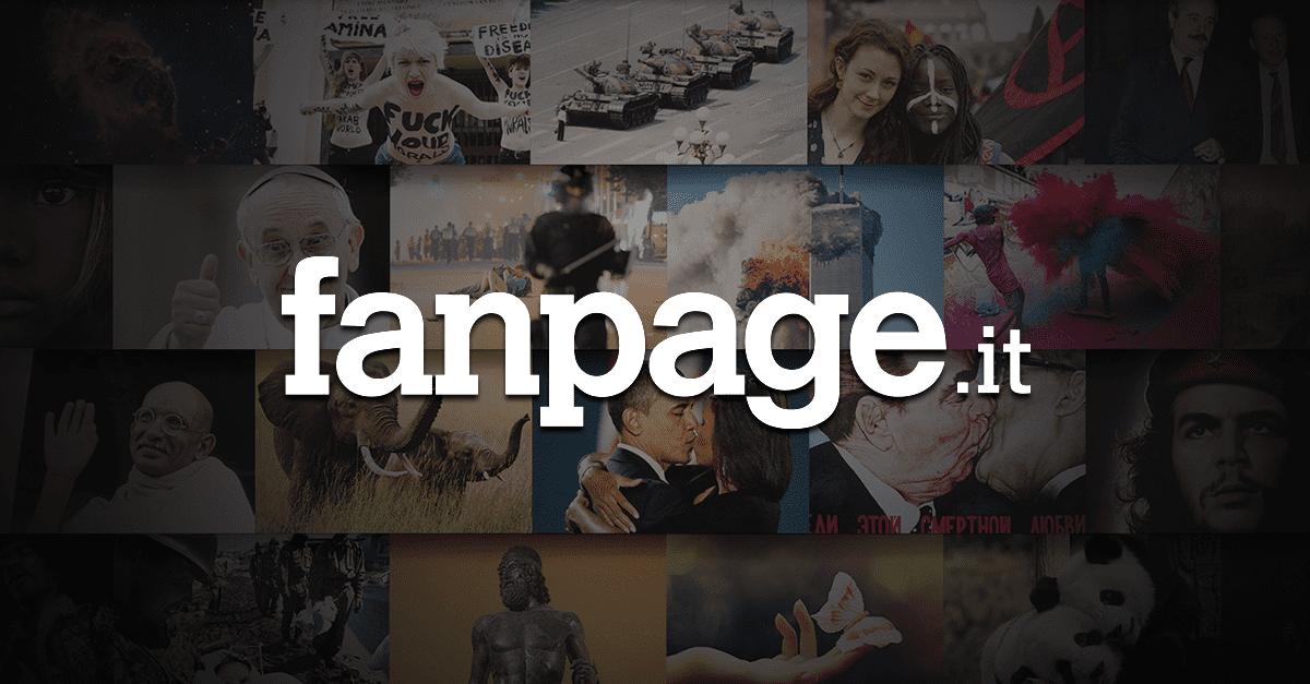 Fondi Lega: notificato atto di oscuramento dei video dell'inchiesta di Fanpage sui 49 milioni scomparsi