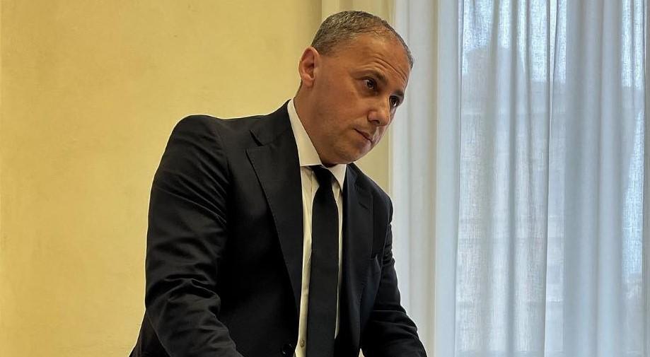 """Vaccaro (M5S): """"Il Movimento non è stato resuscitato dal PD, a Volla esperimento riuscito"""""""