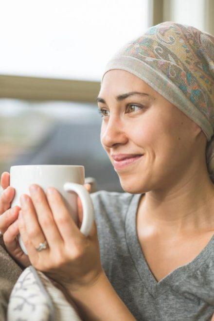 Donare i capelli per i malati oncologici: ecco le regole da seguire per fare questo bel gesto