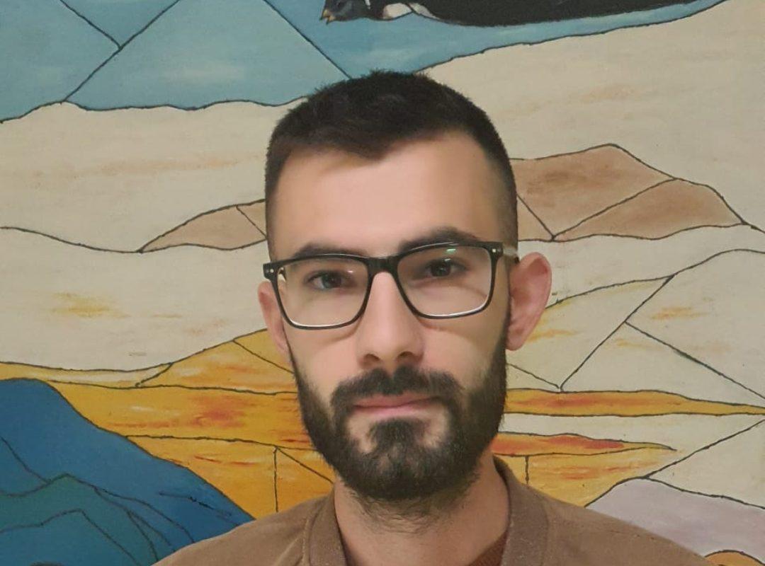Casamarciano: Santolo Cocozza è il nuovo presidente del Forum dei Giovani