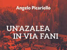 """""""Un'azalea in via Fani"""": il libro di Angelo Picariello presentato dalla Diocesi di Avellino"""