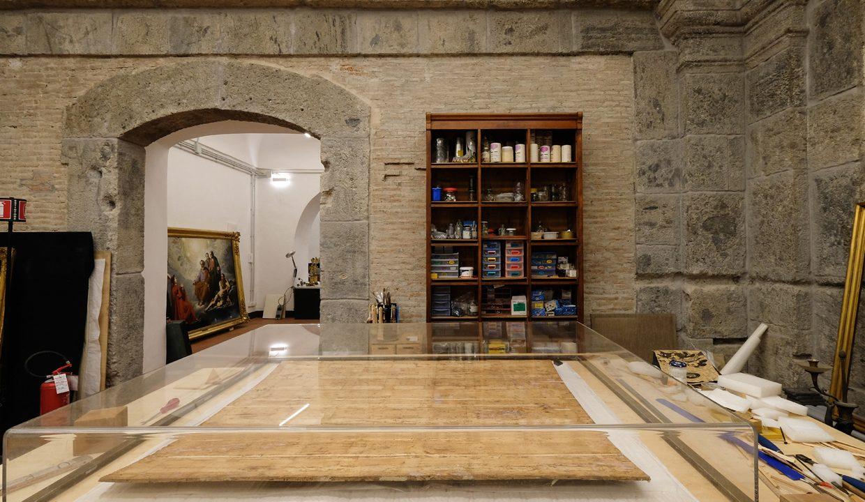 https://www.zerottounonews.it/wp-content/uploads/2021/10/foto_palazzo-reale-napoli-CS_Open_House-1240x720.jpg