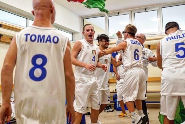 https://www.zerottounonews.it/wp-content/uploads/2021/10/nazionale-pallacanestro-sordi-europei-1073x720.jpg