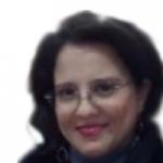 Carolina Cassese